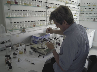 pcw-matieres-creation-parfums