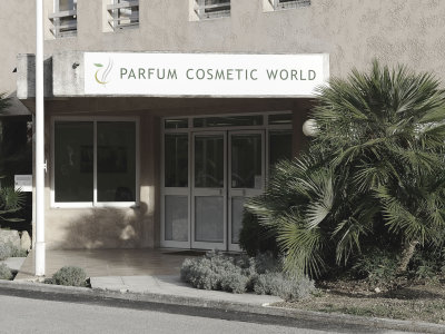 pcw-parfums-cosmetic-world-grasse